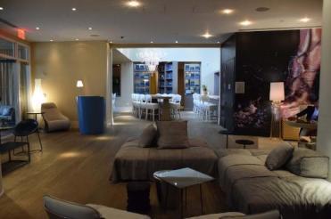 soho hotel2